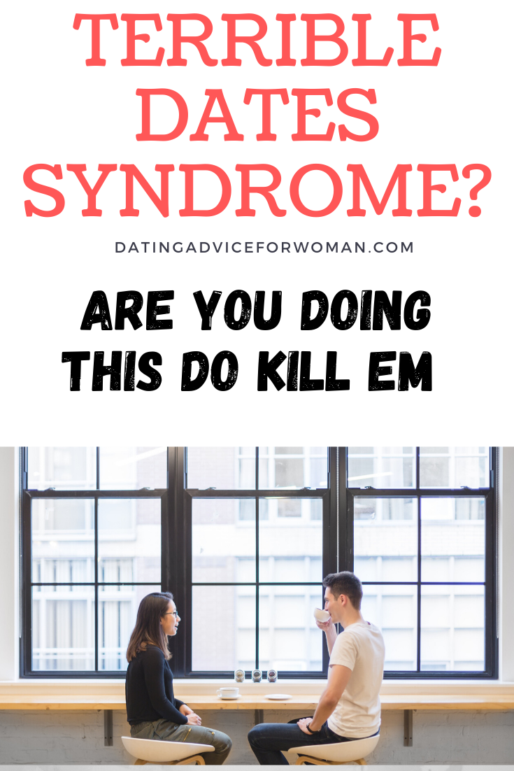 Pin On Dating Advice For Single Moms