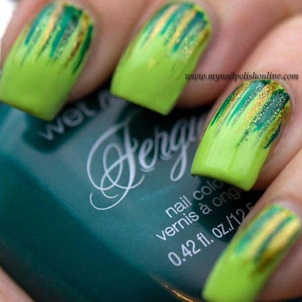 carnaval | Diseños de uñas | Pinterest | Diseños de uñas y Carnavales