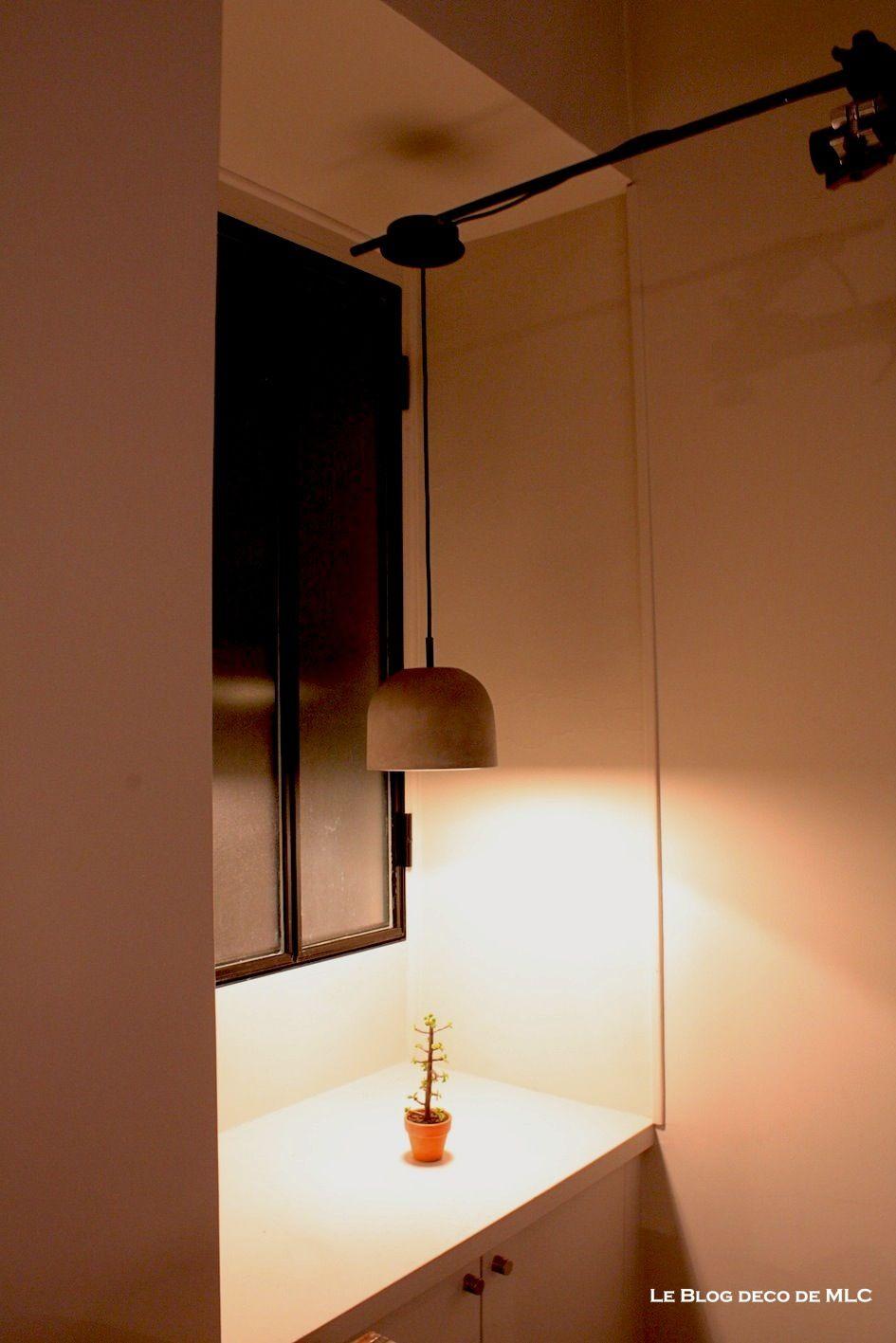 Lumière Bo Design Mlc Aime ConceptLuminaires Et De LampeChaise zVpjqMGLSU