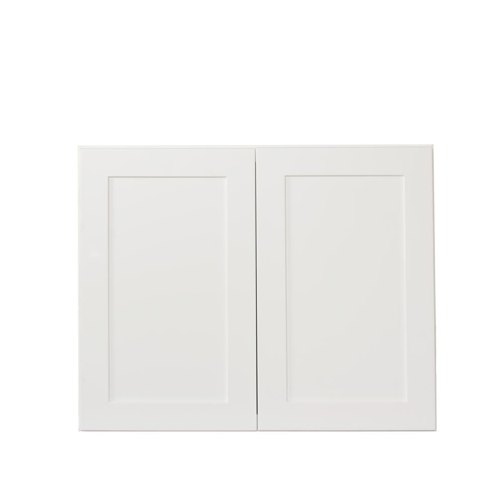 Ivar Cabinet With Doors White Ikea Cabinet Doors Ikea Ivar Ikea Ivar Cabinet