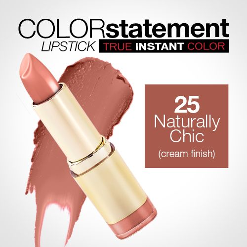 Color Statement Lipstick  by Milani #14