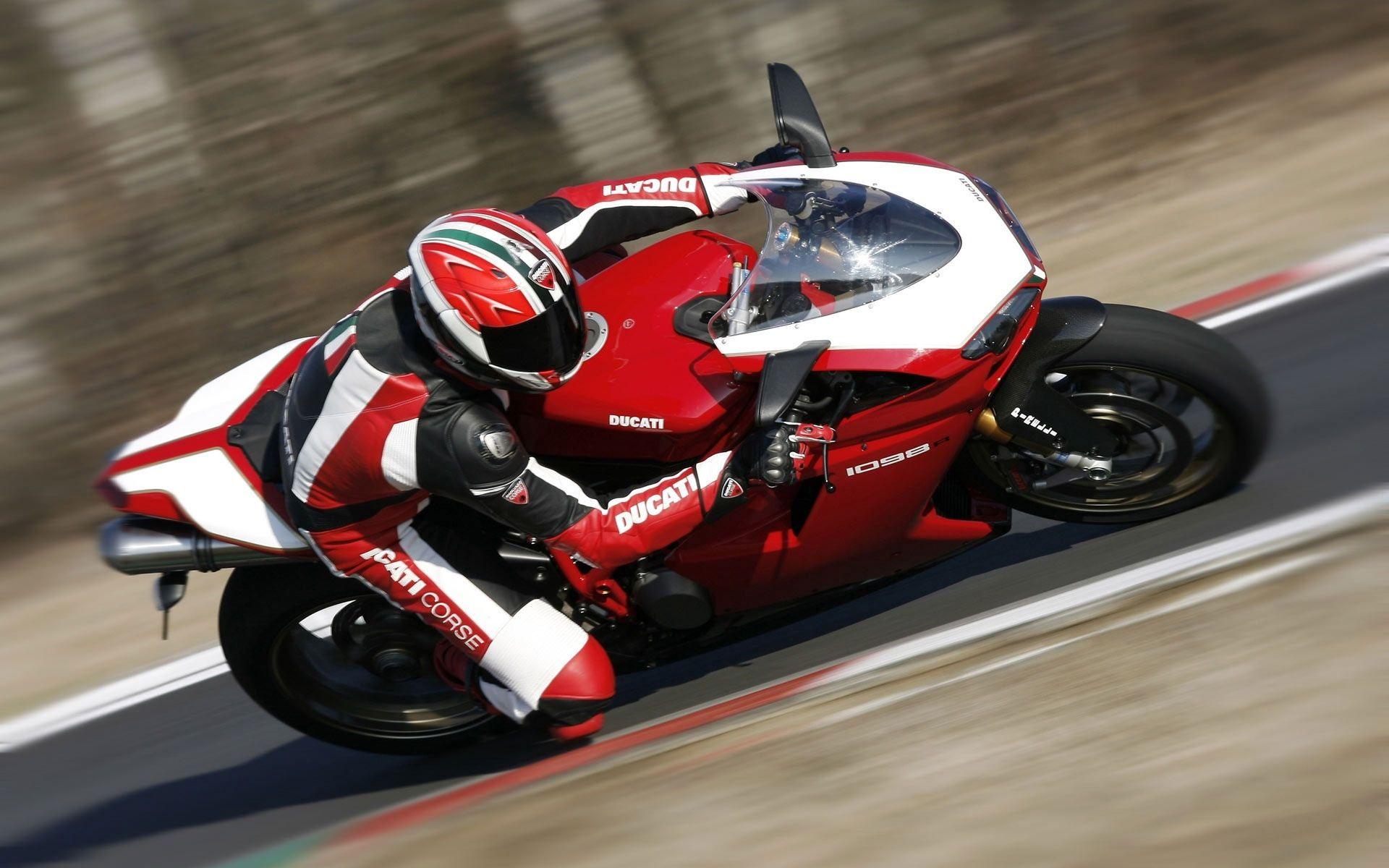 1098 Ducati Streetfighter Wallpaper Hd In 2019 Motorcycle