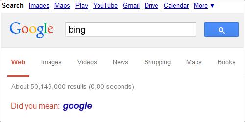"""Sie generator meinten google """"Google Meet"""""""