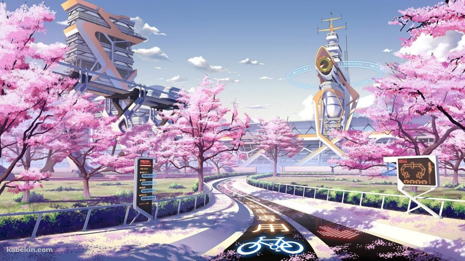 Jxb 1536x864 Mm 100 Jpg 1536 864 壁紙 春 桜の壁紙 桜 絵