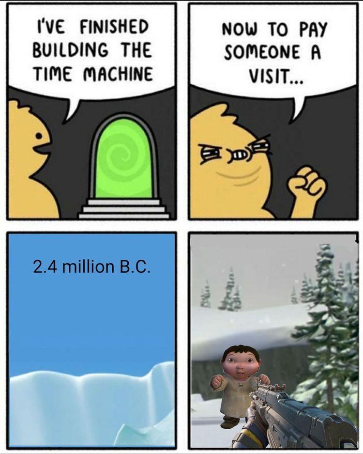 Pin By Alex Bell On My Random Stuff In 2021 Funny Relatable Memes Stupid Memes Stupid Funny Memes