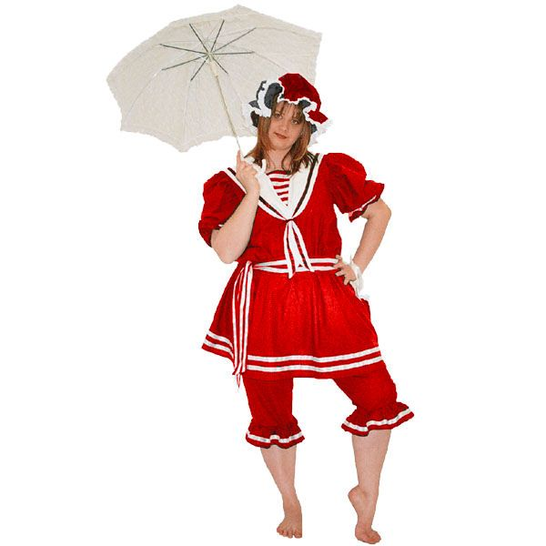 5d0236fa3b Victorian Bathing Costume...maybe Not For A Evening Do But Still  Hilarious!!! | Lynda This Is For You... | Pinterest Sc 1 St Pinterest
