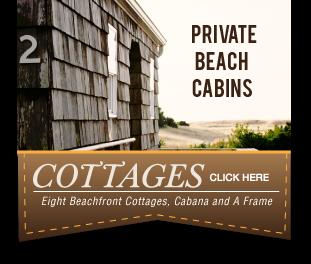 Klipsan Beach Cottages Klipsan Beach Cottages Beachfront Cottage Beach Cabin Beach Cottages