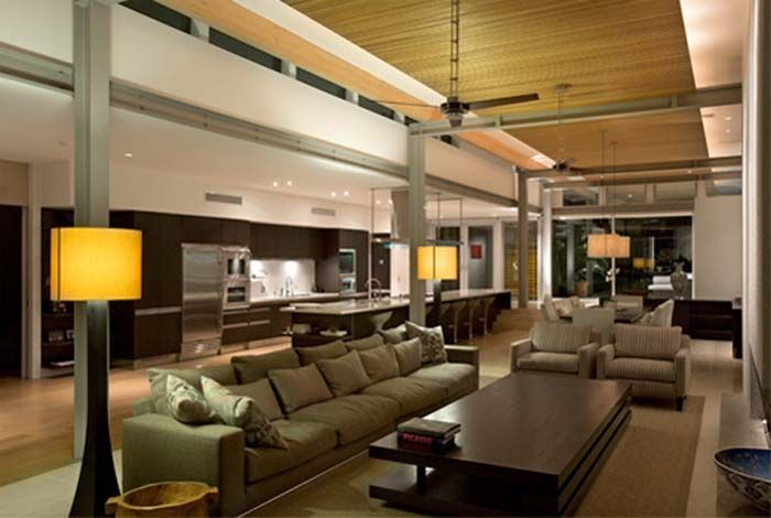 Image result for dream house interior design | Home | Pinterest ...