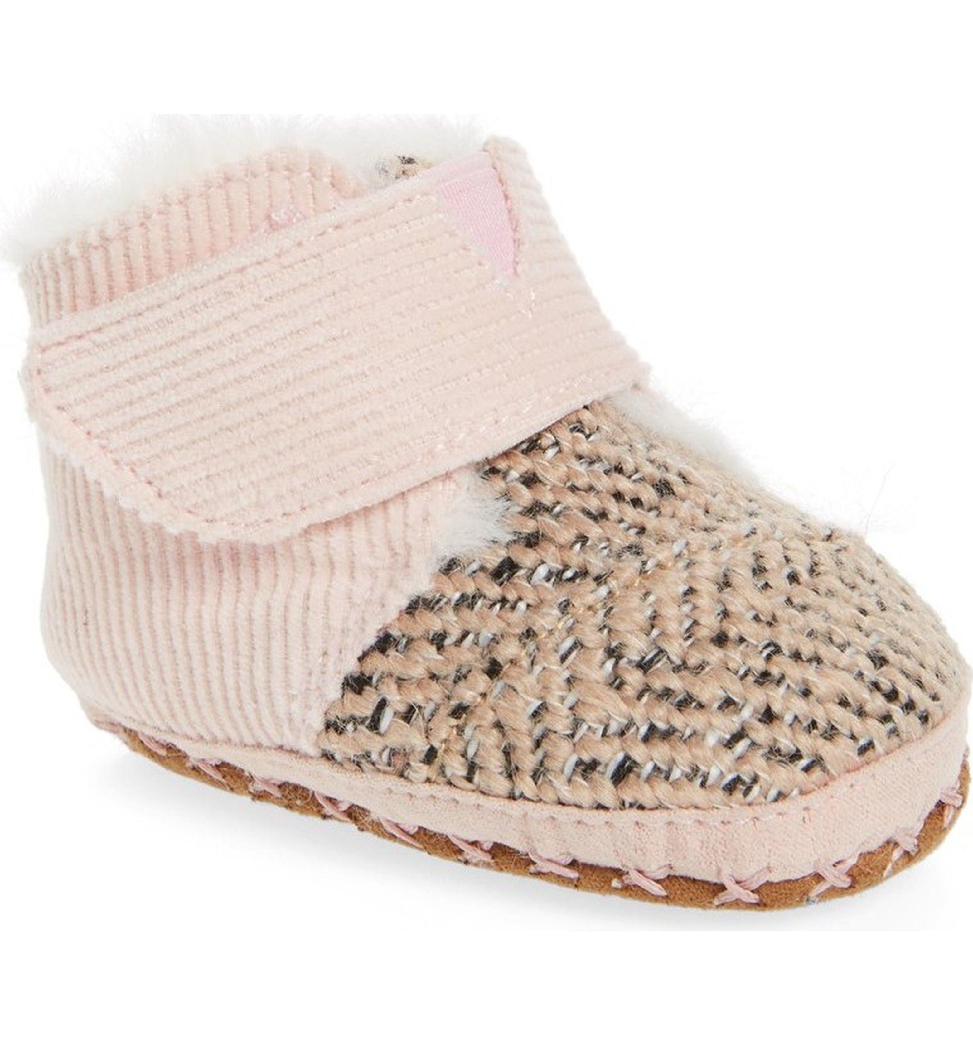 12e2d82e53f Cuna Crib Shoe. Crib ShoesCribsTomsNordstrom