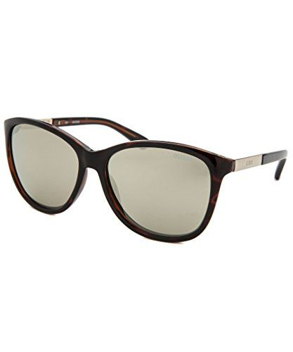 8f8d051ac35 Womens Sunglasses
