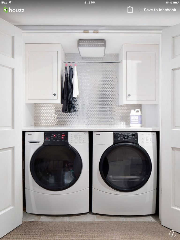Laundry room build pinterest laundry rooms laundry and room