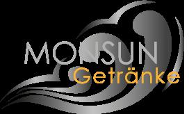 Monsun Getraenke GmbH ist ein junges Unternehmen. Wir sind flexibel aufgestellt. Wir produzieren Trend-und Erfolgsgetränke die sich bereits einen Namen im Ausland gemacht haben. Hierbei verzichten wir nicht auf das Know-How aus dem Ausland und ein originales Produkt zu erhalten. Wir verwenden ausschließlich traditionelle Rohstoffe und gehen keine Kompromisse ein.
