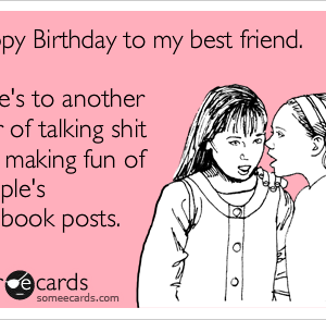 Funny birthday wishes for best friend places to visit pinterest funny birthday wishes for best friend m4hsunfo