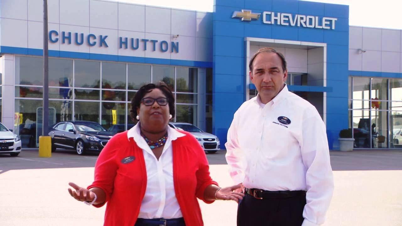 for chevrolet hutton chuck crew short in photo new wheel memphis silverado box vehicledetails tn cab sale vehicle drive ltz