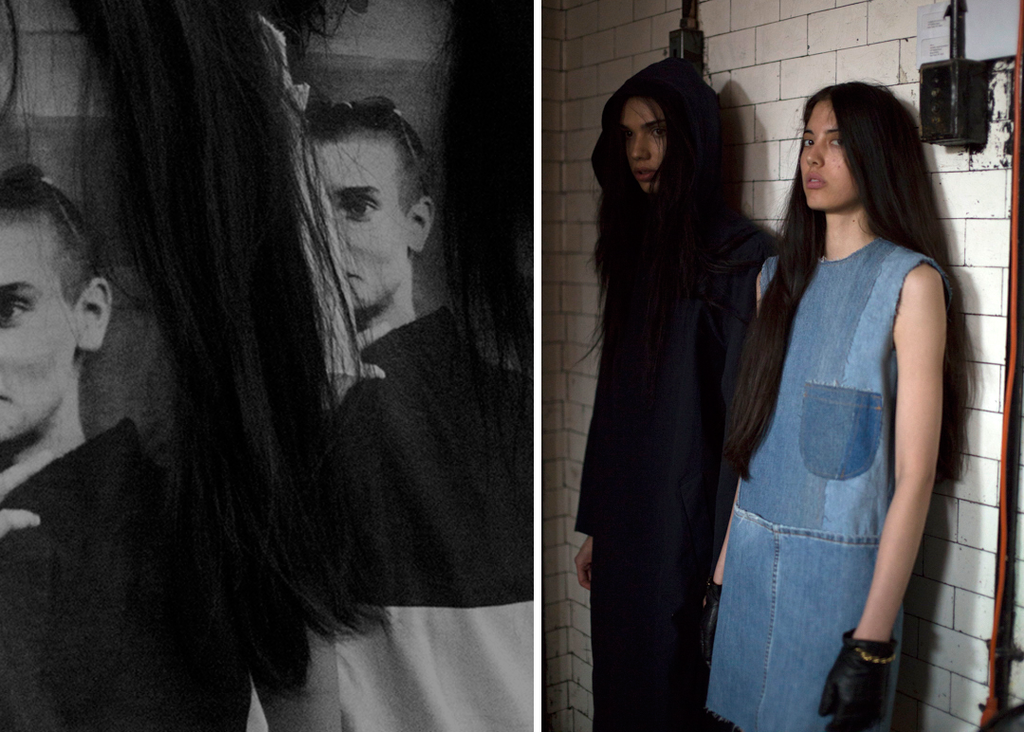 Assembly Spring Editorial – Assembly New York
