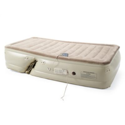 ez incline inflatable guest bed cool pinterest bed guest bed rh pinterest com