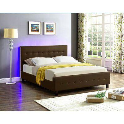 Artisan Beds Cool Beds Creative Beds Bed