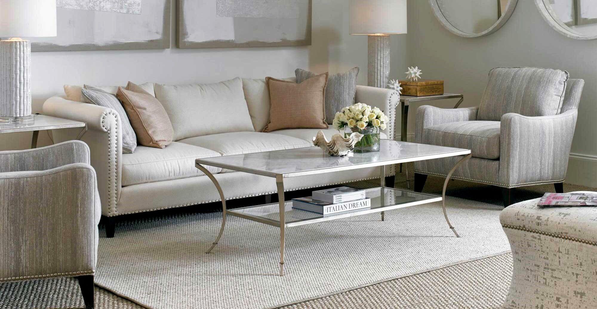 Furniture Stores Salem Va Trick Buy Living Room Furniture Unique Living Room Furniture Furniture