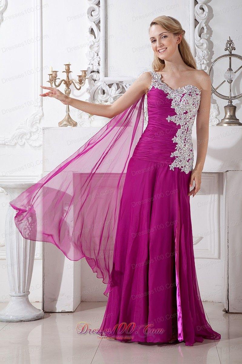 http://www.dresses100.com/prom-dresses-2013_c50 Cheap Modest Prom ...