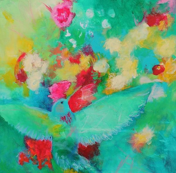 Pin By Sophia On Art I Love Hummingbird Art Art Animal