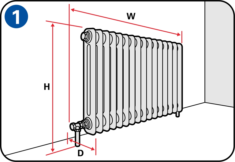 Comment Fabriquer Un Cache Radiateur Radiators Decoration And Construction