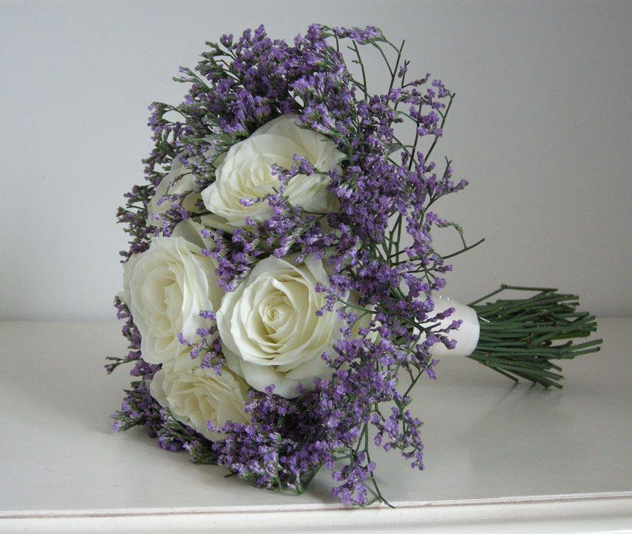 Sam S Club Wedding Flowers: Sam's Club Wedding Flowers