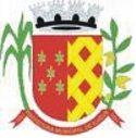 Acesse agora Prefeitura de Ilhéus - BA reabre Concurso com 520 vagas  Acesse Mais Notícias e Novidades Sobre Concursos Públicos em Estudo para Concursos