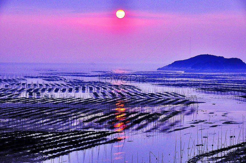 20 Pemandangan Pantai Cina Pantai Yang Paling Indah Di China Pemandangan Xiapu Gambar Download Berkas Batu Berwajah Di Pantai Go Di 2020 Pemandangan Pantai Gambar