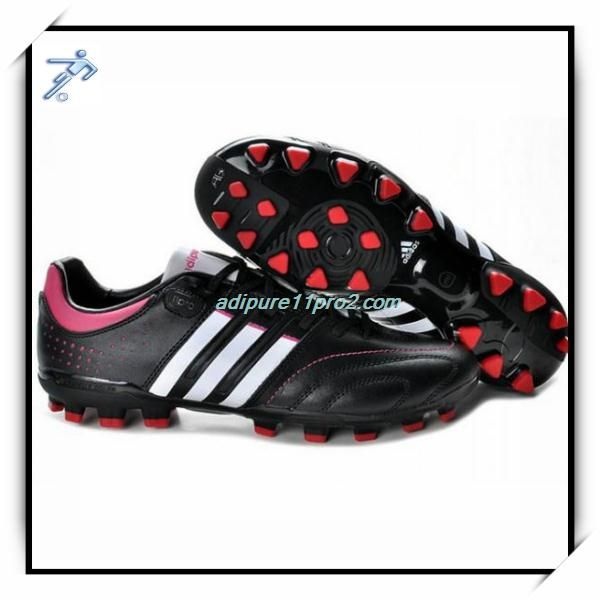 watch 19a99 e2b5f switzerland adidas adipure 11pro trx fg 6f0eb 8f5ae  where can i buy  special edition football shoes uchida adidas adipure 11pro 2 trx ag black