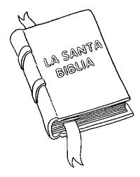 Resultado De Imagen Para Biblia Catolica Para Dibujar Biblia Catolica Biblia Soporte Para Tarjetas De Boda
