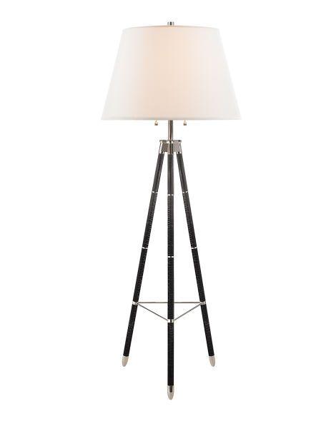 Irwin Tripod Floor Lamp Floor Lamp Floor Lamp Design Tripod Floor Lamps