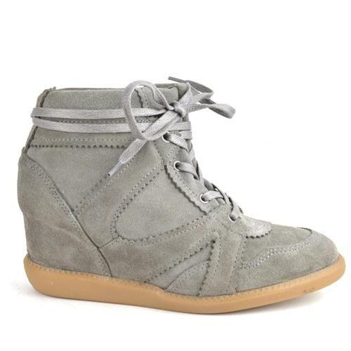 038517e3d7b Deabused 13.011 online bestellen | Oxener Schoenen | schoenen in ...