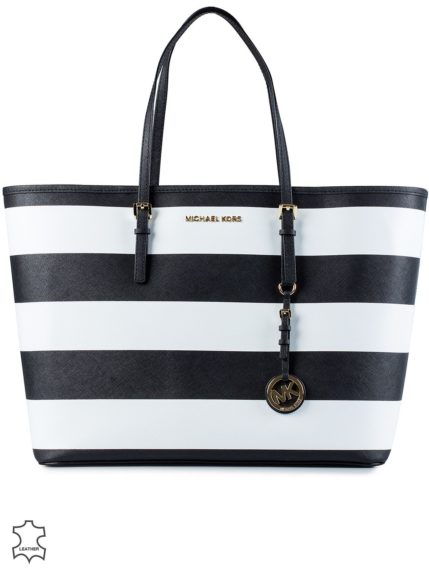 nelly michael kors