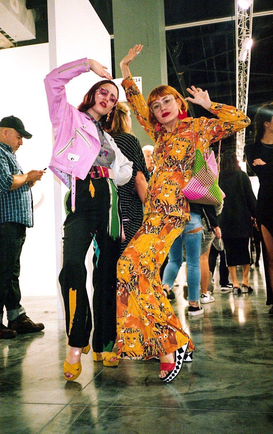 Photo Diary: Aaliyah, Fashion, Art, and Under-boobs at Art Basel Miami #aaliyahfashion Photo Diary: Aaliyah, Fashion, Art, and Under-boobs at Art Basel Miami - Nasty Galaxy #aaliyahfashion Photo Diary: Aaliyah, Fashion, Art, and Under-boobs at Art Basel Miami #aaliyahfashion Photo Diary: Aaliyah, Fashion, Art, and Under-boobs at Art Basel Miami - Nasty Galaxy #aaliyahfashion Photo Diary: Aaliyah, Fashion, Art, and Under-boobs at Art Basel Miami #aaliyahfashion Photo Diary: Aaliyah, Fashion, Art, #aaliyahfashion