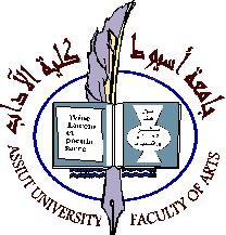 كلية الآداب جامعة أسيوط مؤتمر الفتوى و استشراف المستقبل Faculties University Foundation