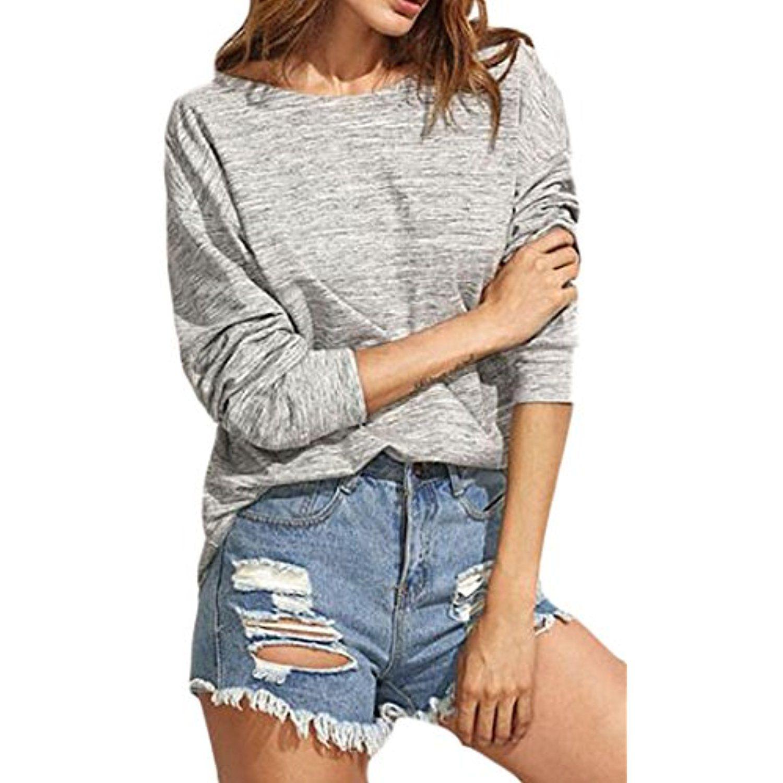 OTW Womens Shorts Casual Bandage Tunic Plain Short Jumpsuit Romper