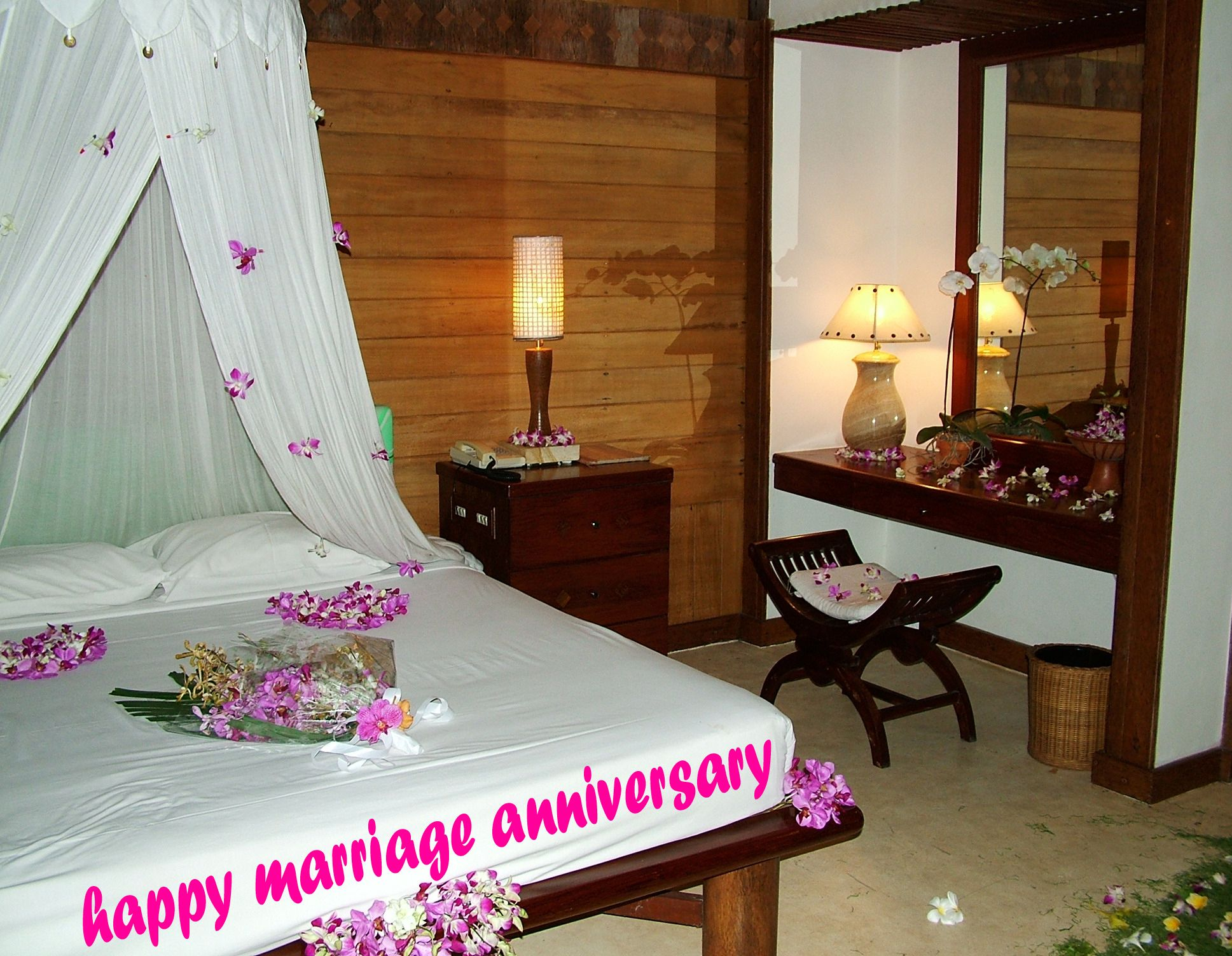 Happy Anniversary Images Free Download Happy Anniversary - Free bedroom decorating ideas