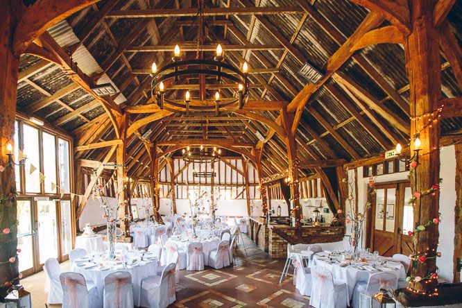 I Was Ali And Andrews Smeetham Hall Barn Wedding Photographer Quite Possibly The Most Beautiful They Had At This Venue In Suffolk