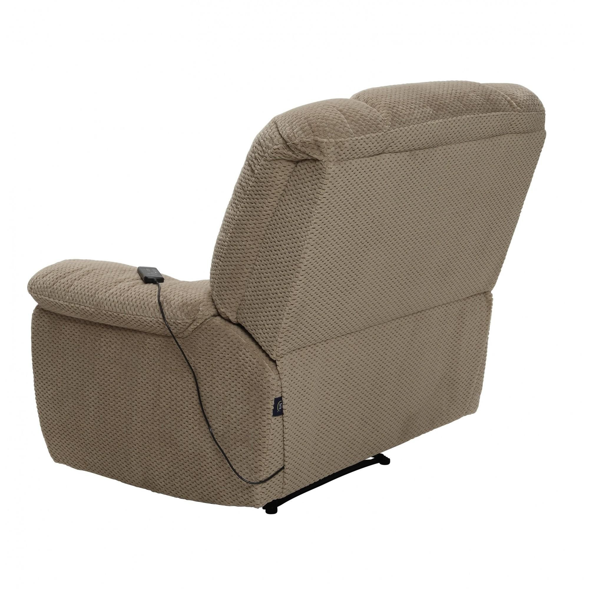 Serta Big With Images High Fashion Home Serta Recliner