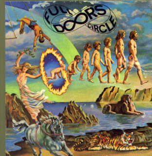Full Circle - The Doors & Descargar The Doors [Discografia] [320kbps] [DF-FS] Gratis Gratis ... pezcame.com