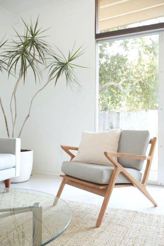 46+ Amazing Mid Century Modern Living Room Decor Ideas ...