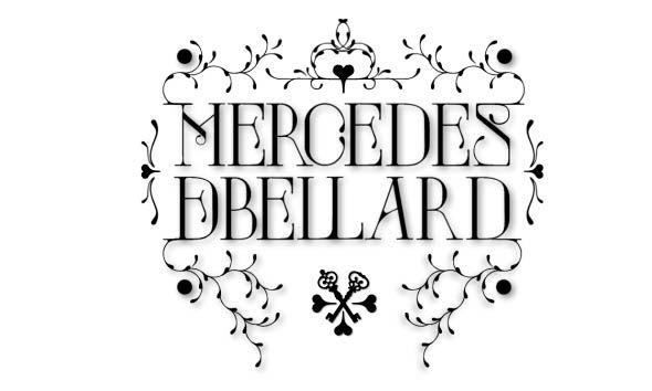 Mercedes Dbeilard