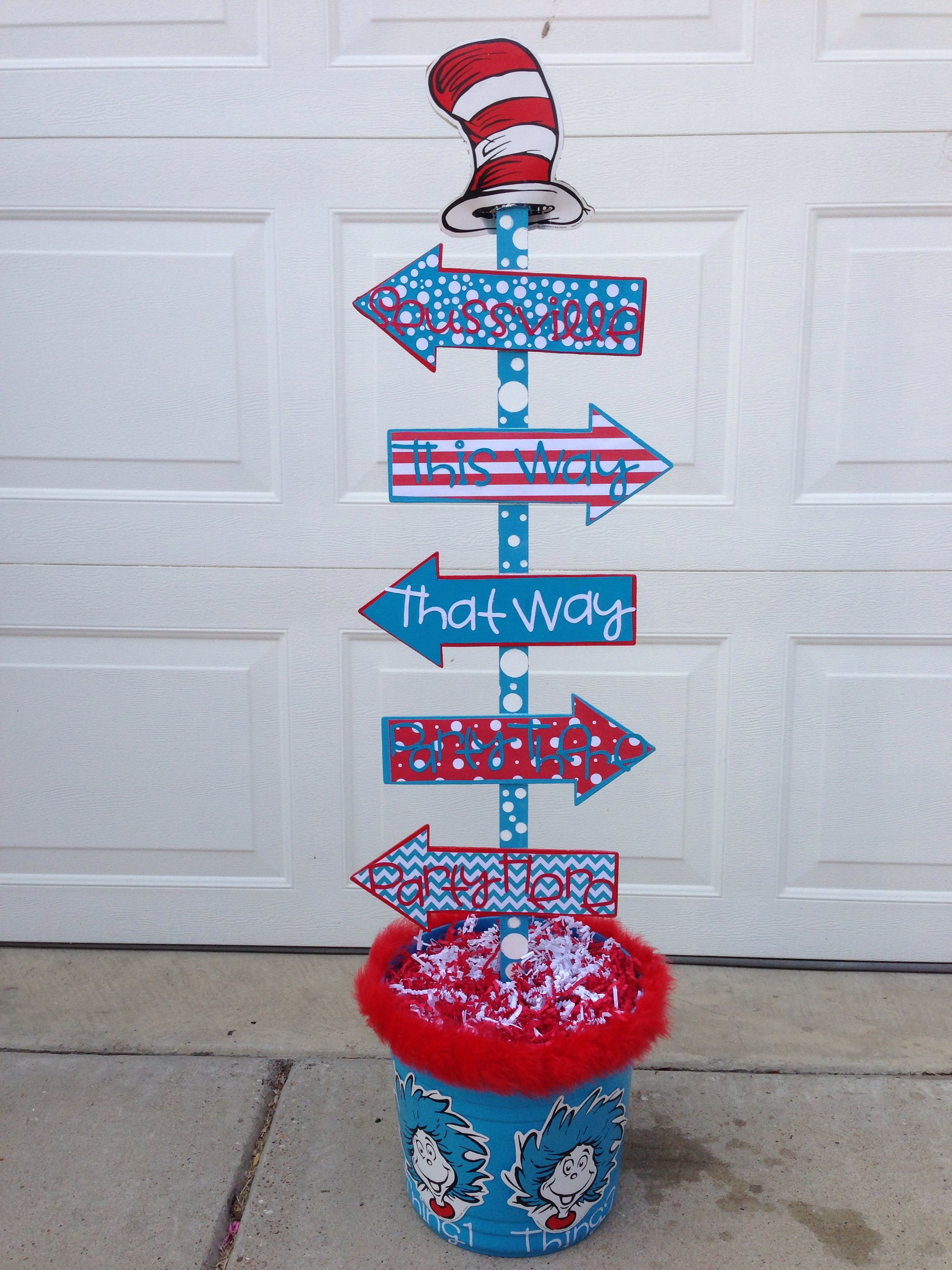 Pin By Stephanie Lee On Dr Suess Dr Seuss Signs Dr Seuss Seuss Classroom