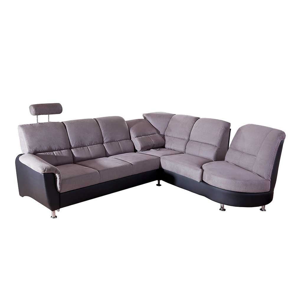 530 Sofa Design Ideas Sofa Design Sofa Design