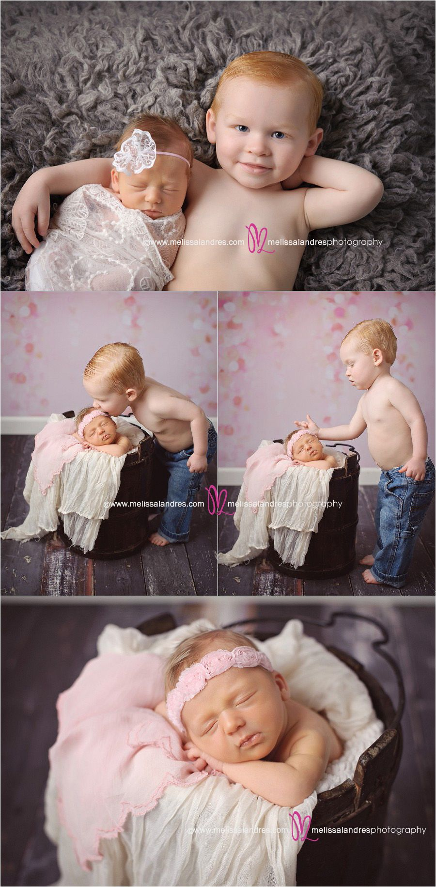 Baby Photos La Quinta Babies Palm Desert Newborn Photographer