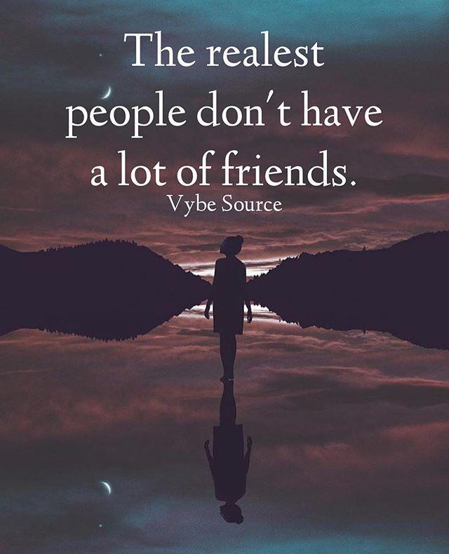 Wisdom from Tupac  @bryanadamc #VYBE