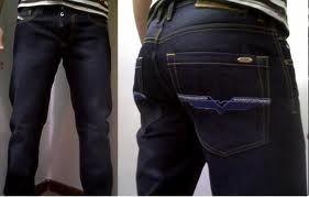 43bf12a7247 Jeans replicas de DIESEL, CHEVIGNON, LEVIS... Al por mayor ...