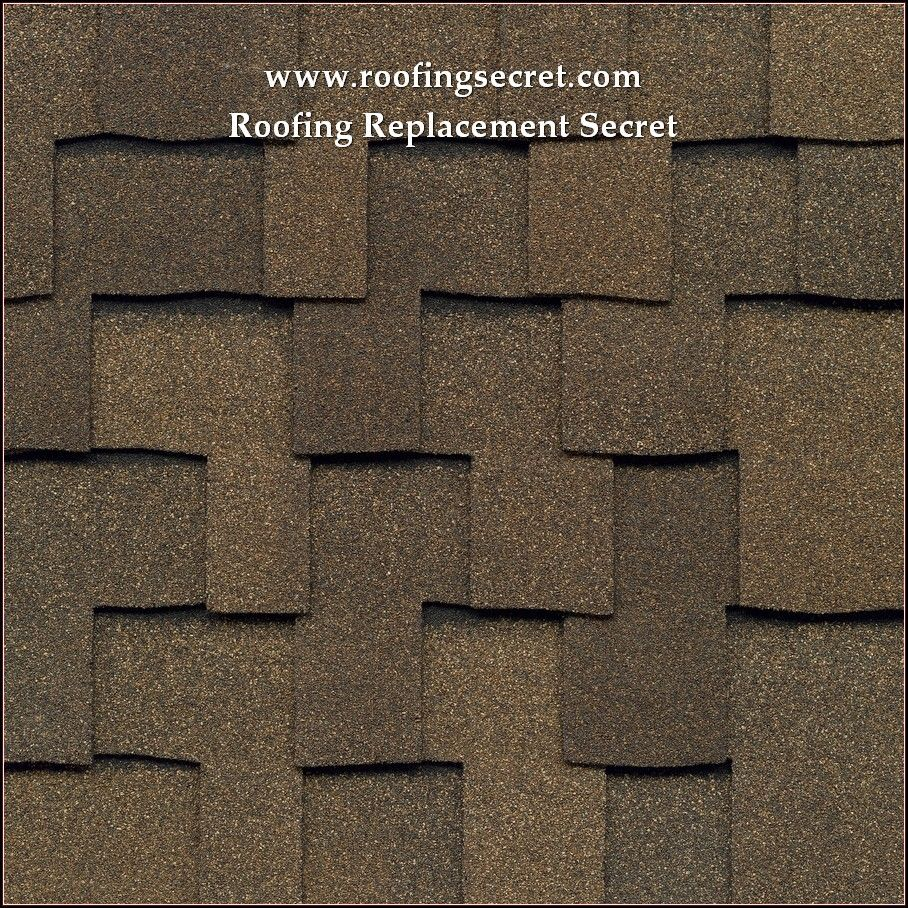 Factors To Consider When Replacing Roofing Architectural Shingles Roof Roof Shingles Cool Roof