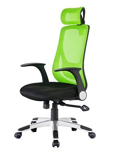 Merax New Office Mesh Lumbor Support Chair Computer Gaming Reclining High Back 1 Reviews 109 90 Drafting Chairs