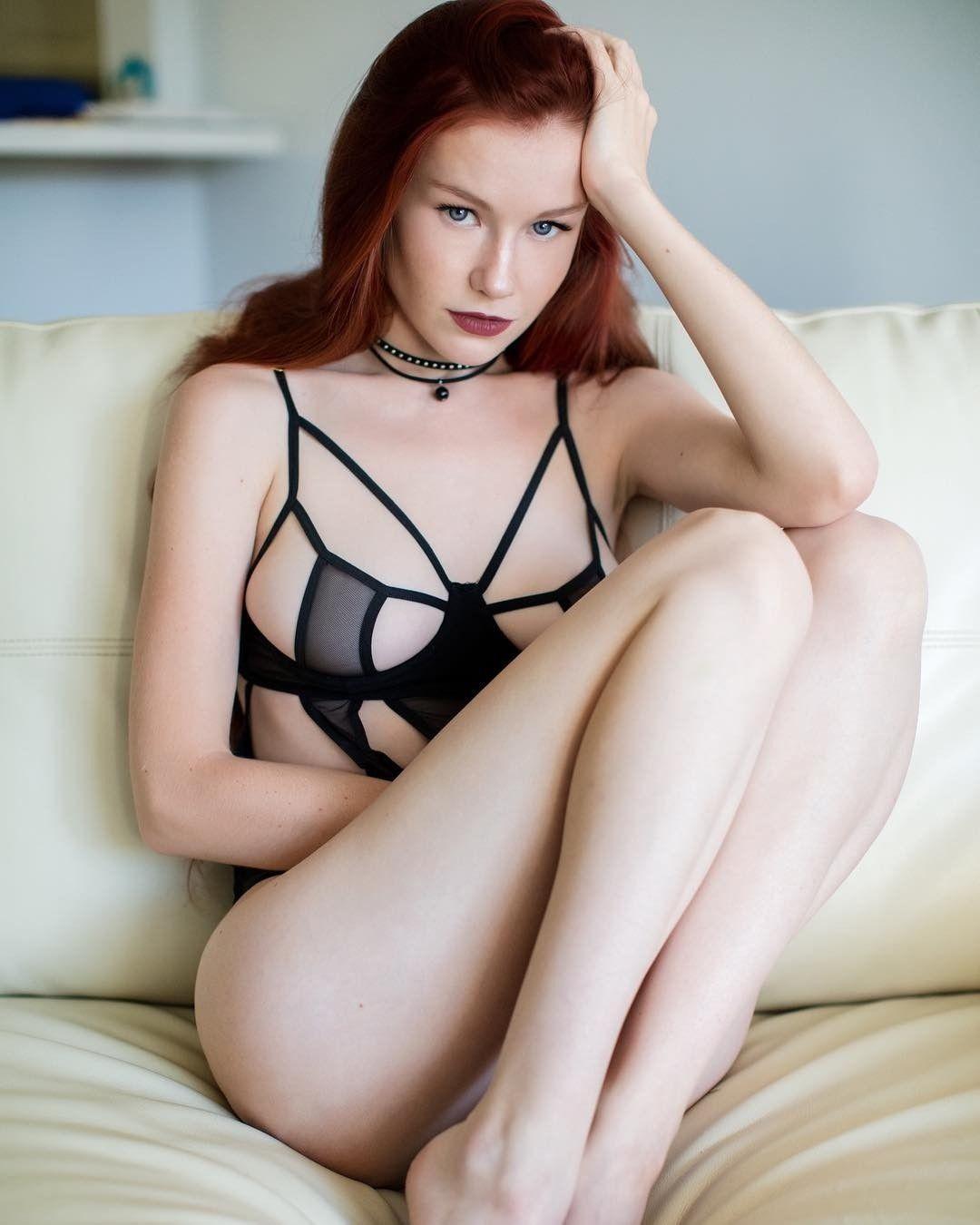 Body hot in mom sex